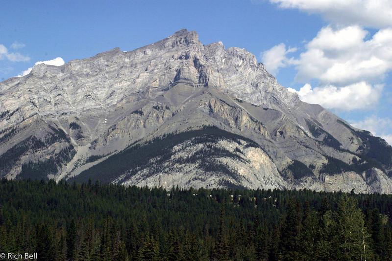 20030808 Banff Canada 0355
