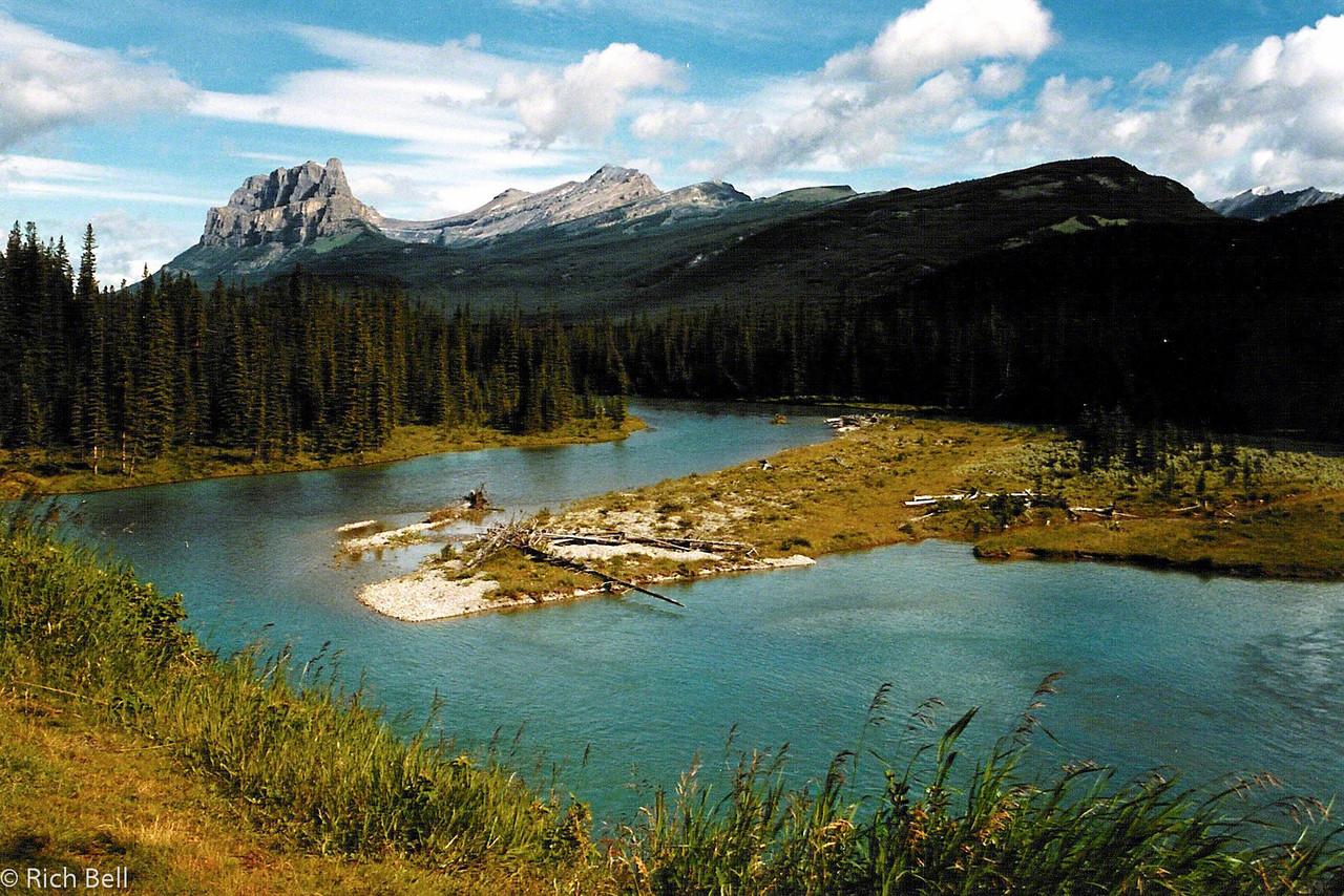 20100721 Banff Canada 0448