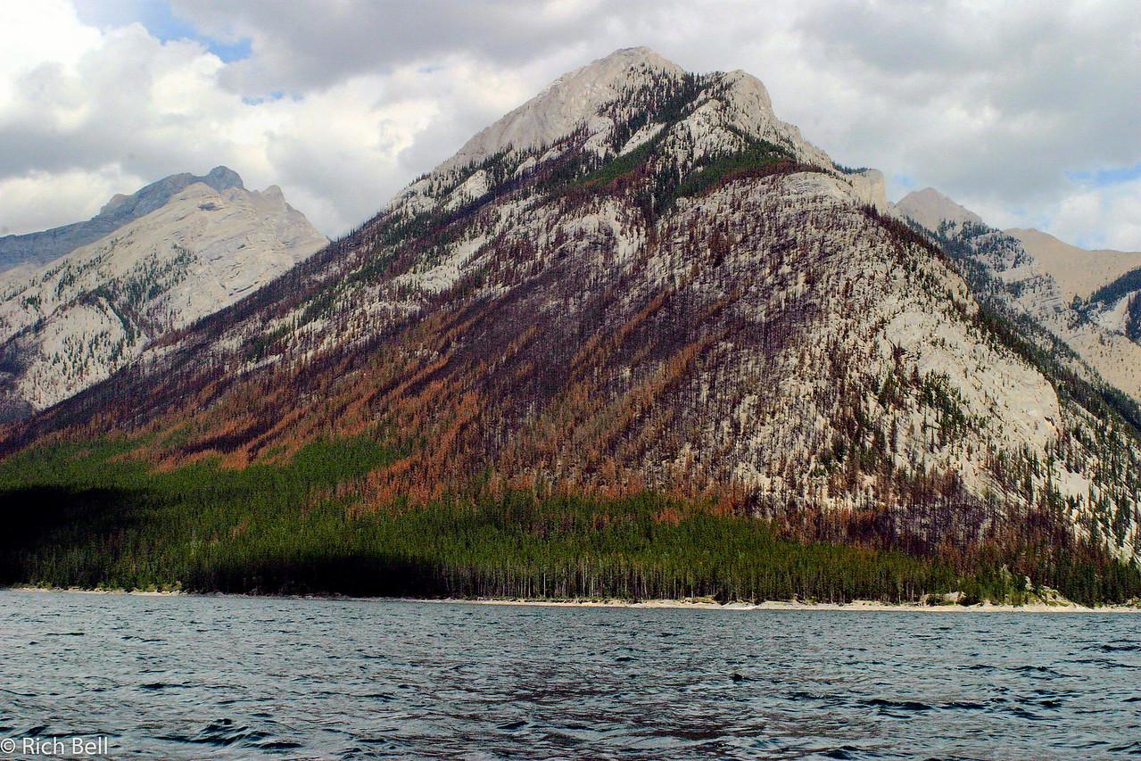 20030809 Banff Canada 0434
