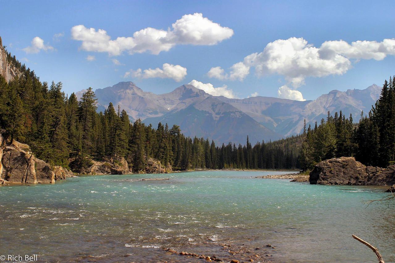 20030808 Banff Canada 0356