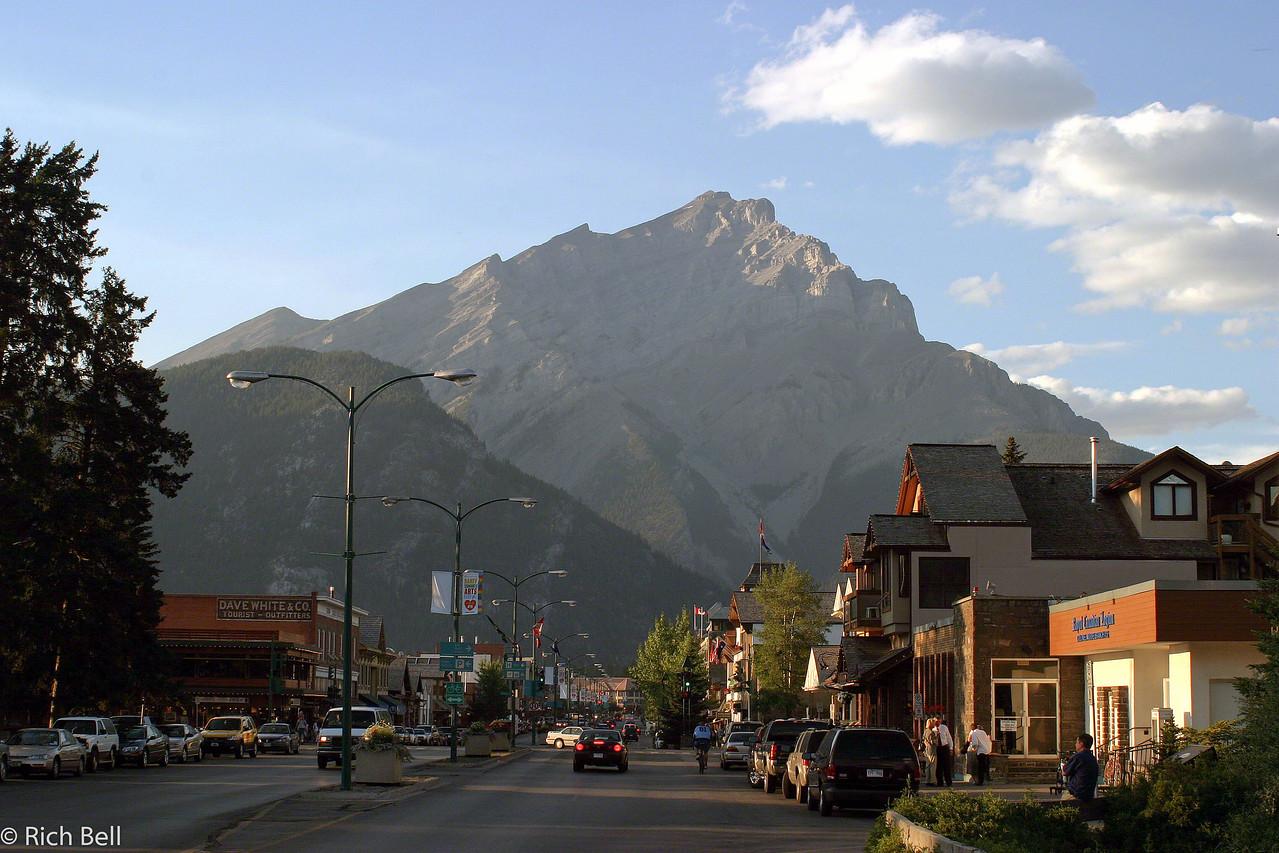 20030808 Banff Canada 0388