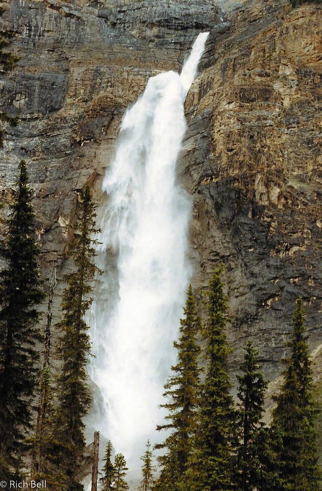20100721 Banff Canada 0449