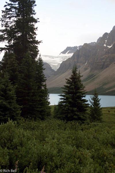 20030807 Banff Canada 0339