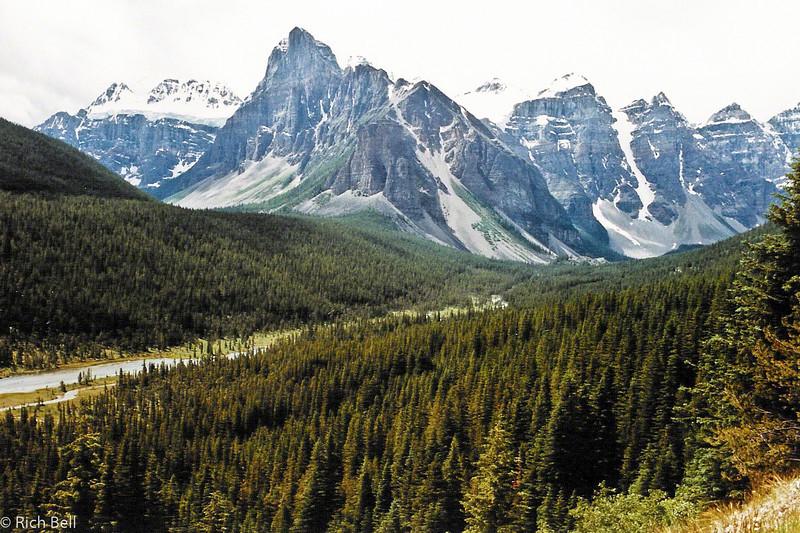 20100721 Banff Canada 0445