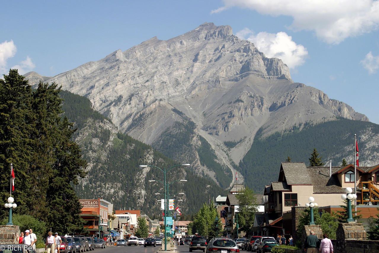 20030808 Banff Canada 0354