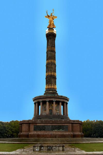 20040912Seigessaule Berlin Germany A0049