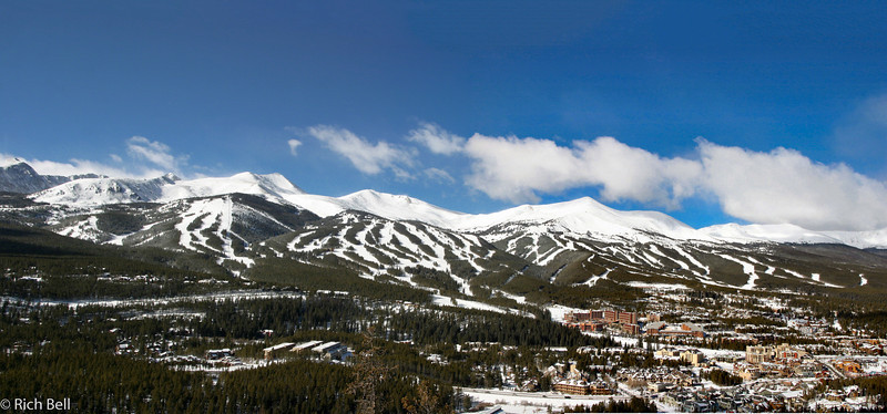 20050214Breckenridge Panorama 2929