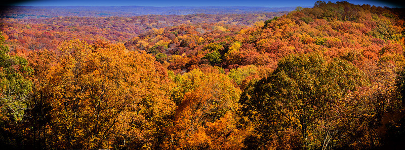 20121021 Brown County -0010