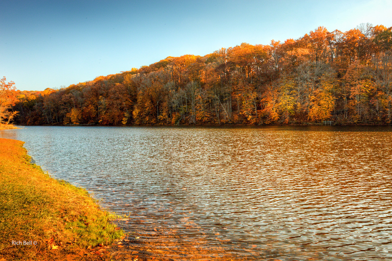 20131103  Vacation -0004_5_6_tonemapped