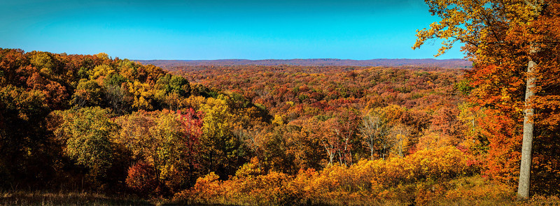20121021 Brown County -0283