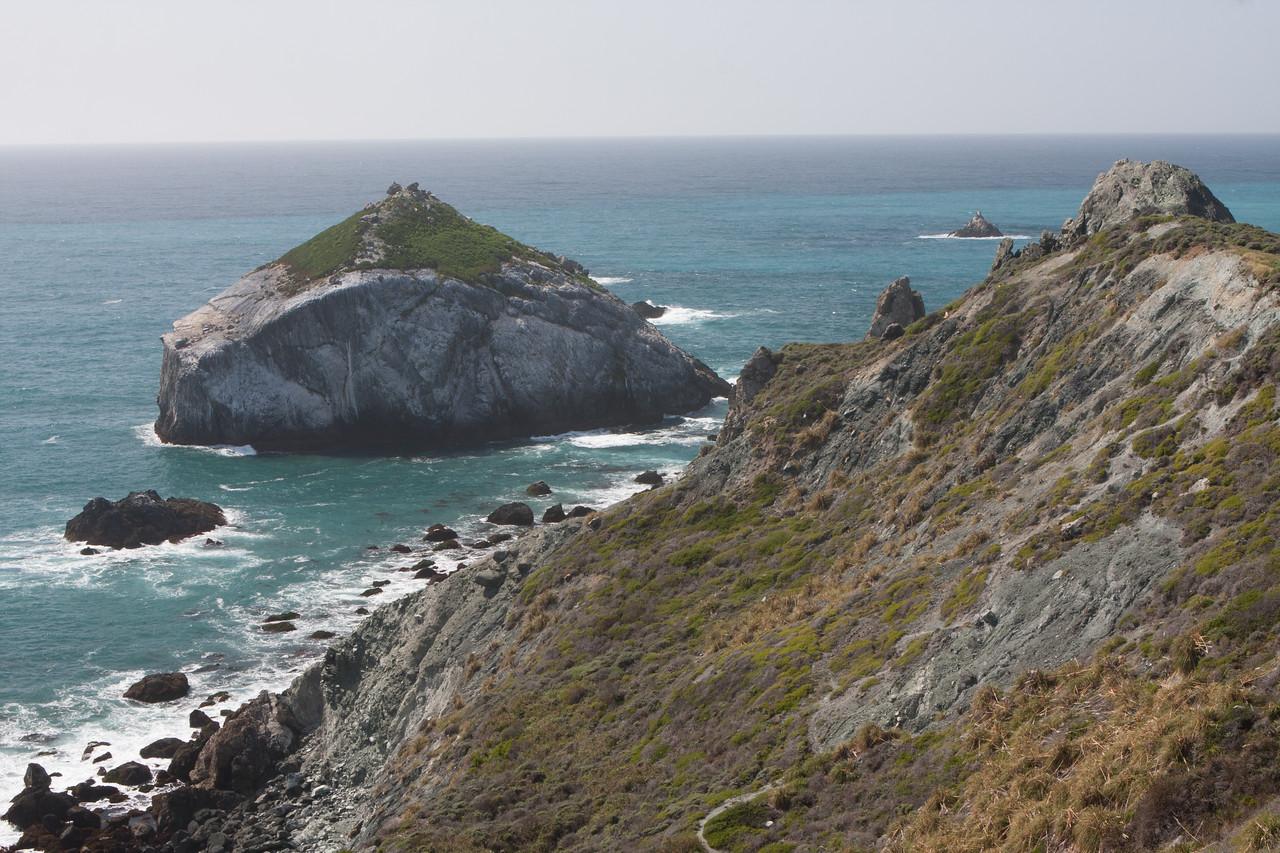20100326_california_0322