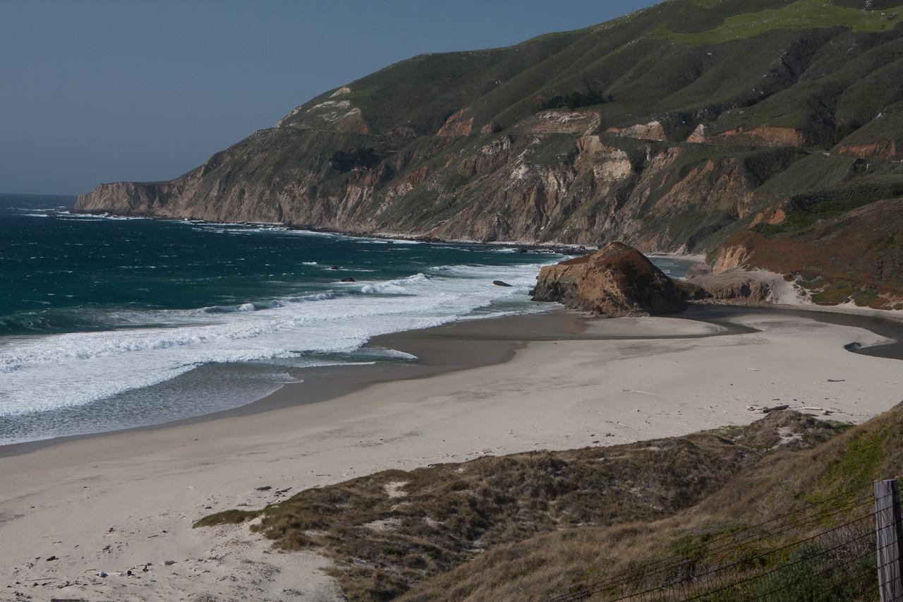 20100326_california_0344
