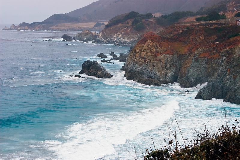 California Coast 0040