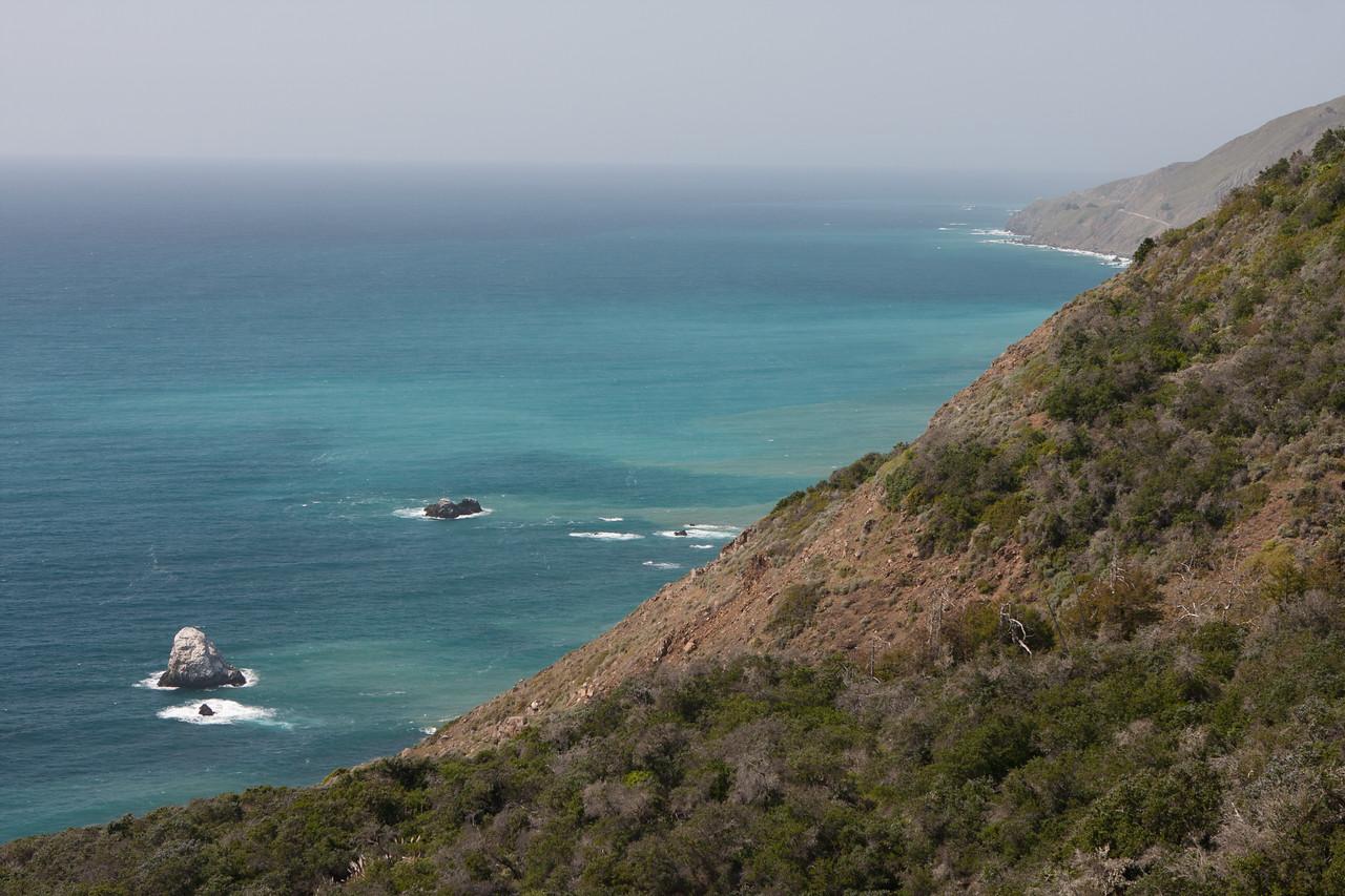 20100326_california_0315