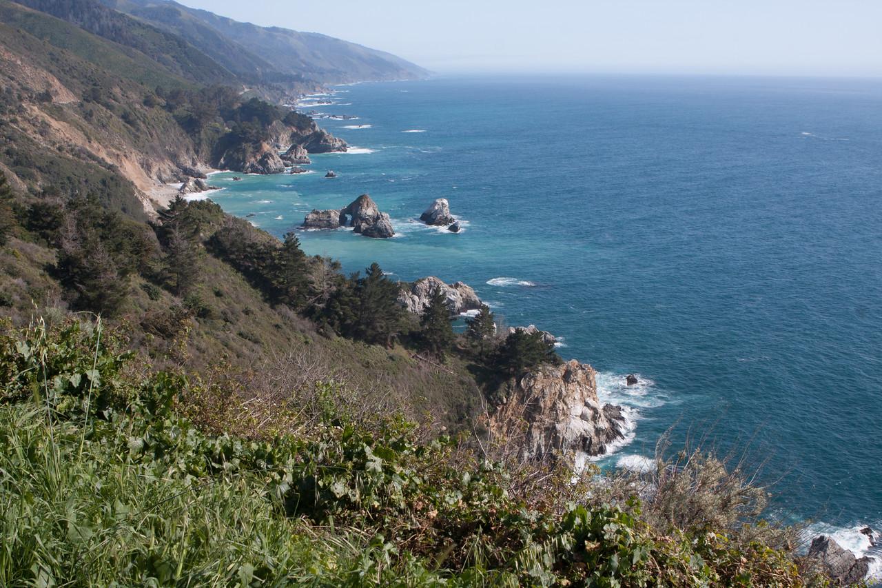 20100326_california_0338