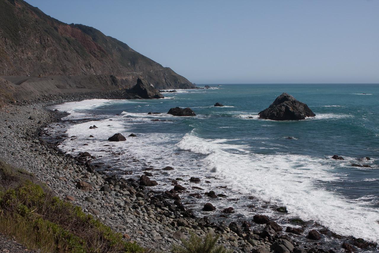 20100326_california_0318