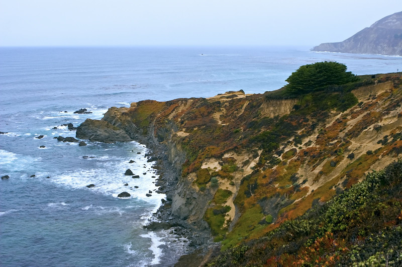 California Coast 0044