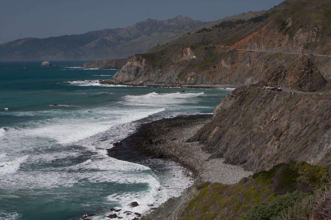 20100326_california_0323