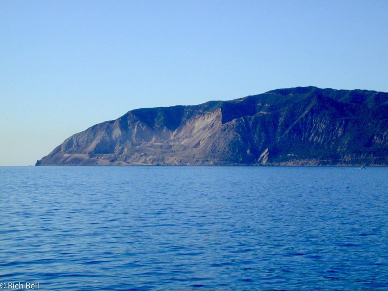 20100721Catalina Island0023