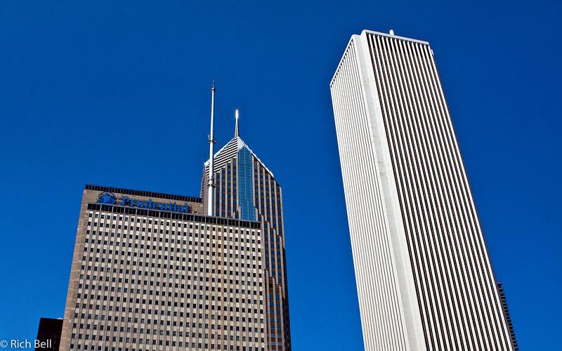08142010 Chicago 0016