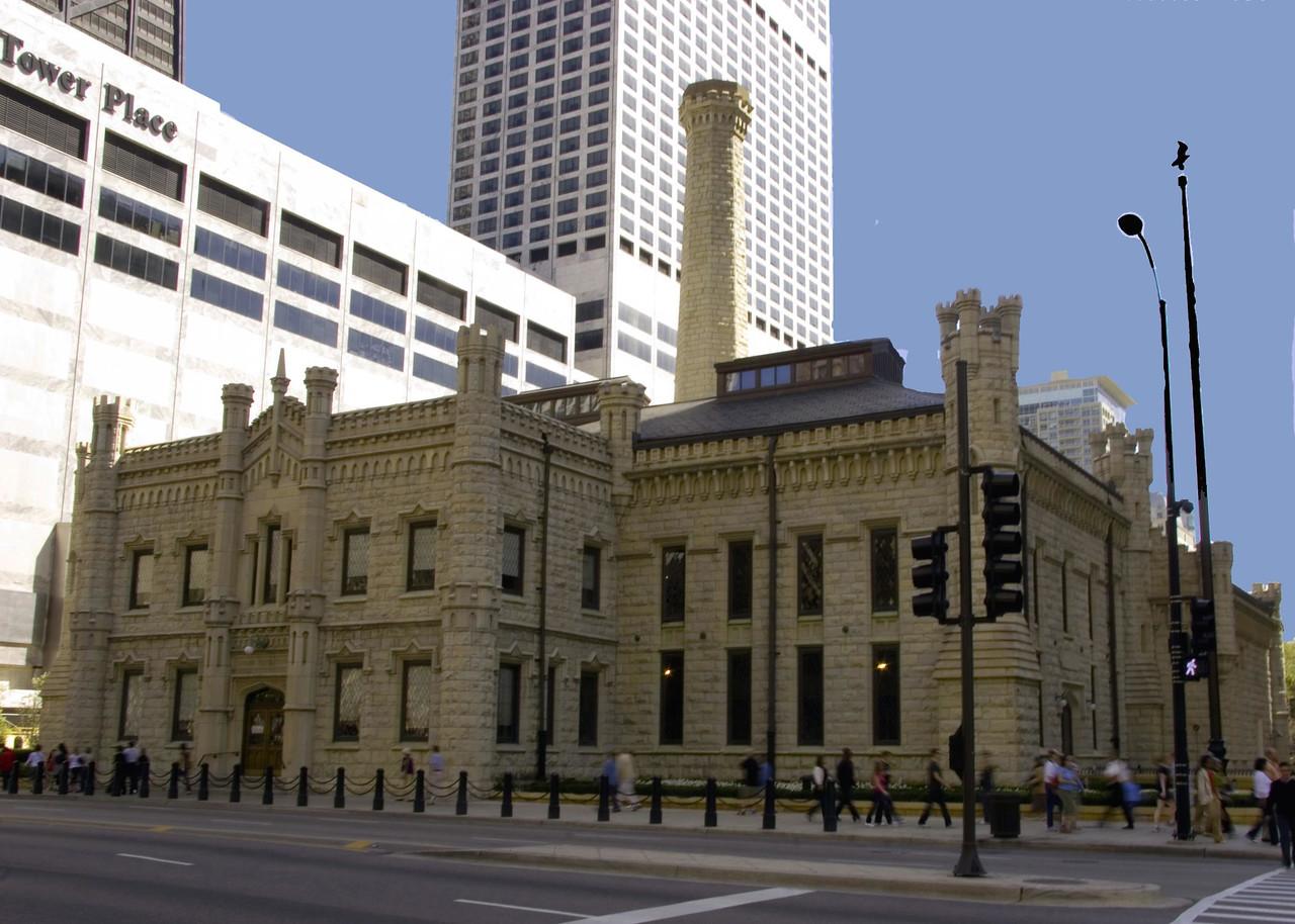 20070429 Chicago0014