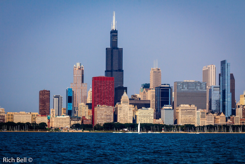20110903 Chicago  32259