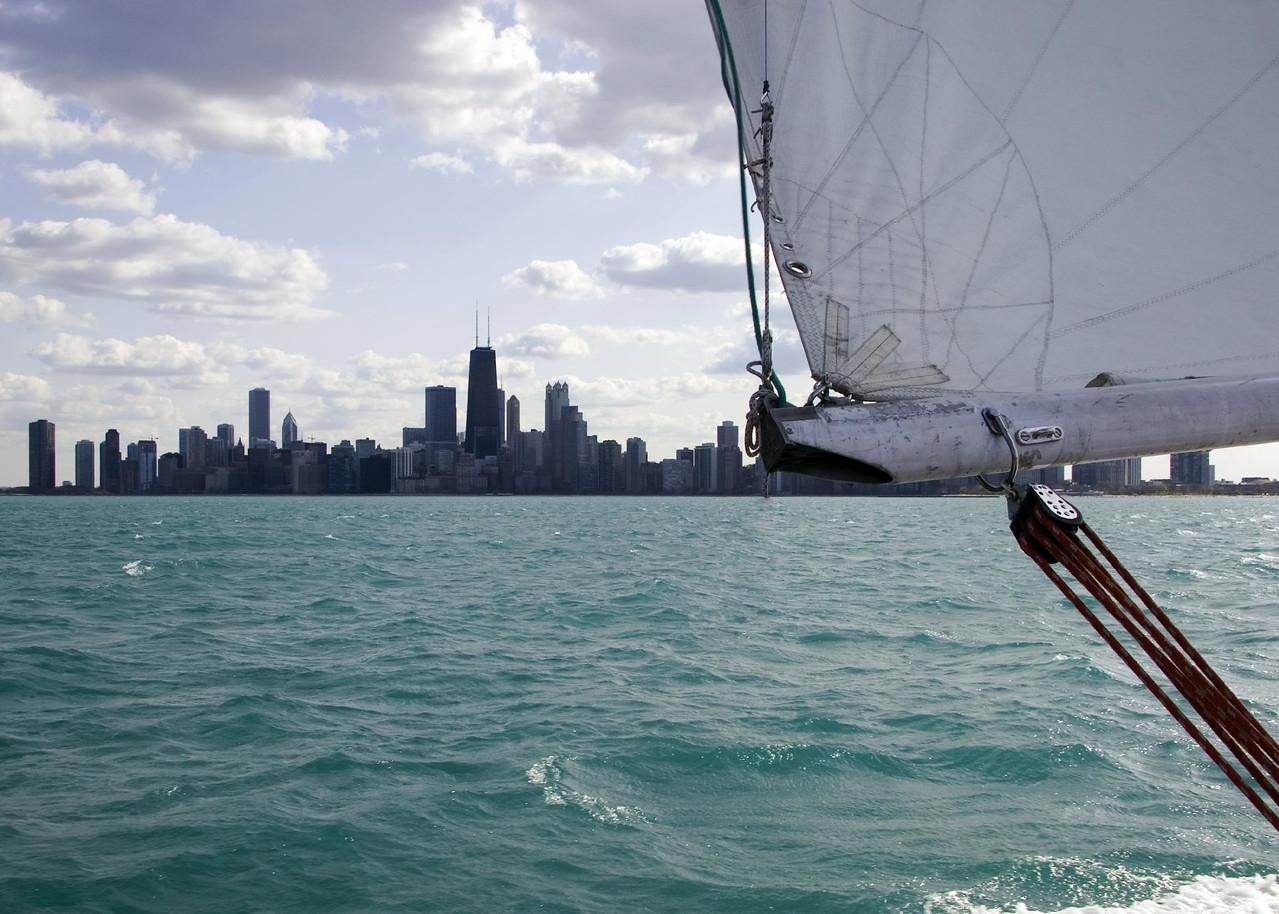 20070429 Chicago0006