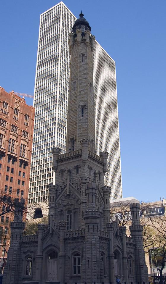 20070429 Chicago0016
