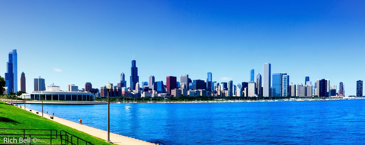 20110807 Chicago  32004 a