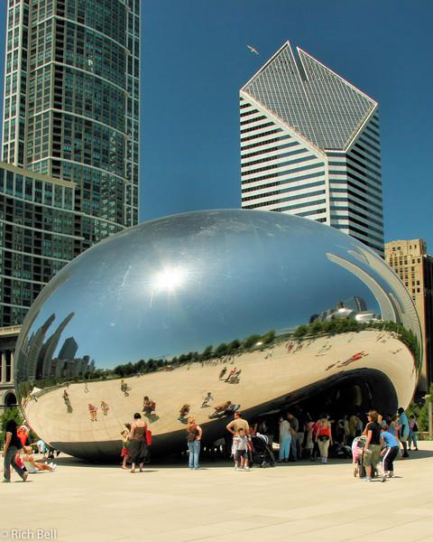 20060604 Chicago 0079