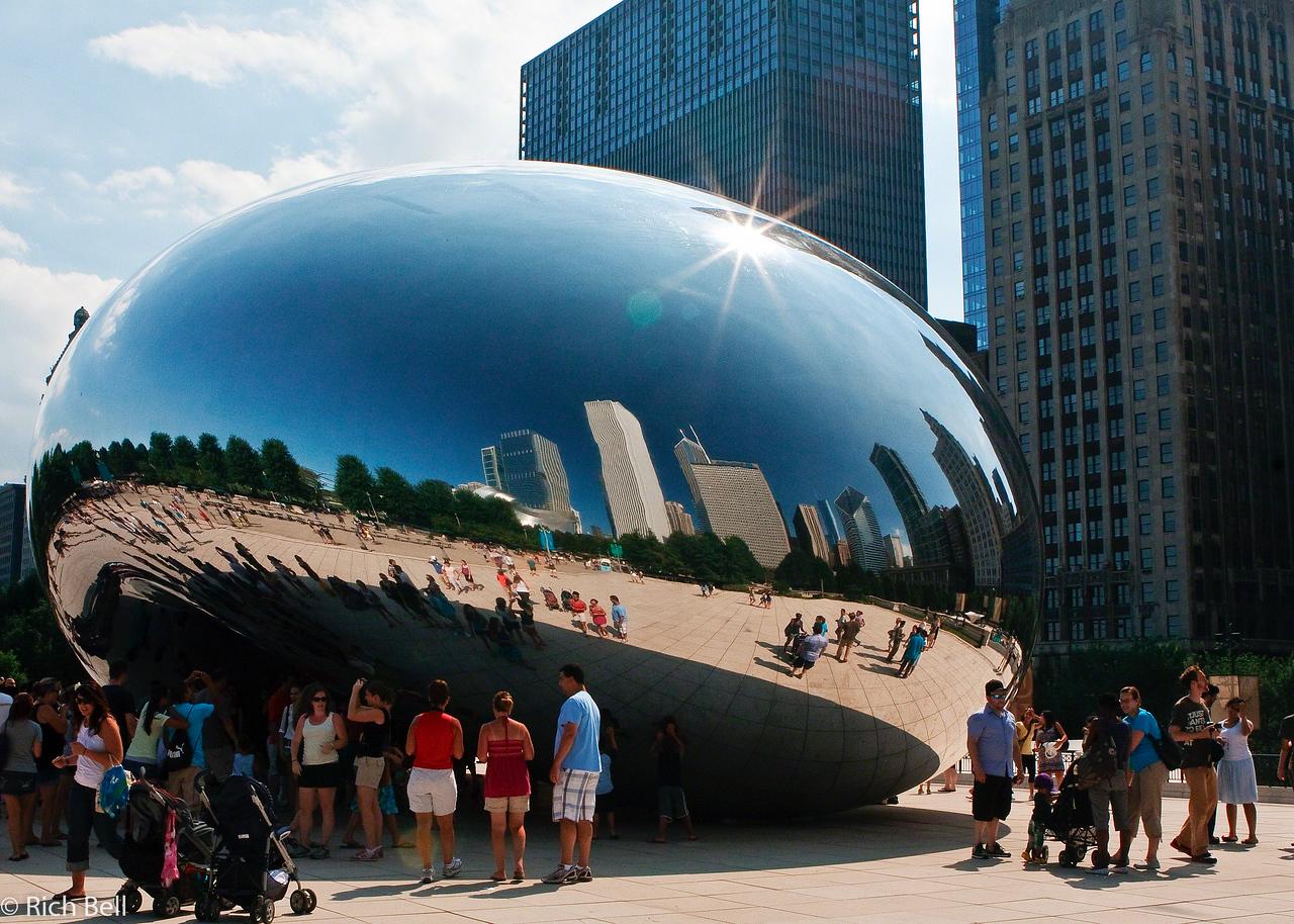 08142010 Chicago 0011