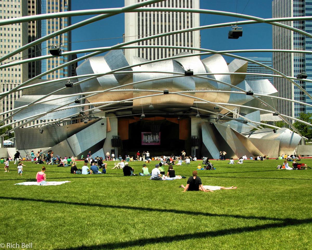20060604 Chicago 0080