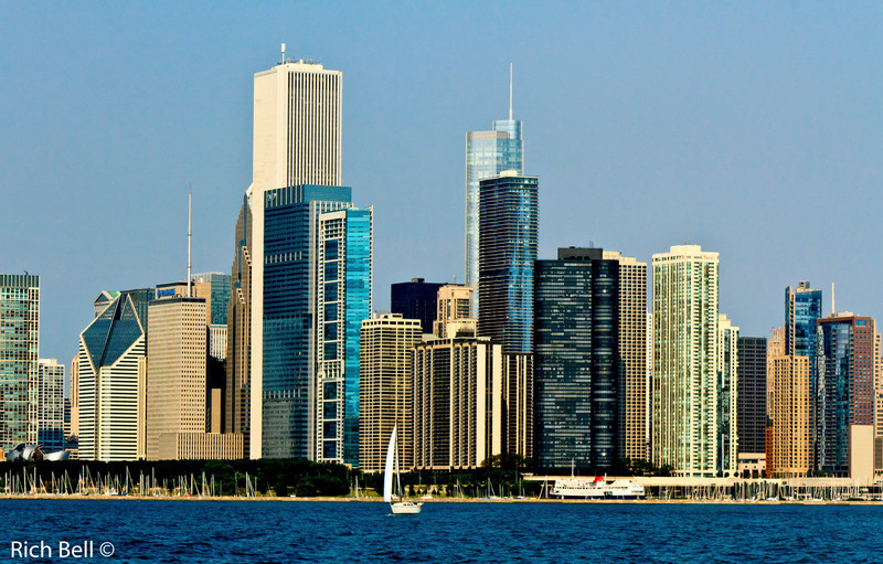 20110903 Chicago  32250