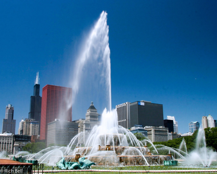 20060604 Chicago 0075