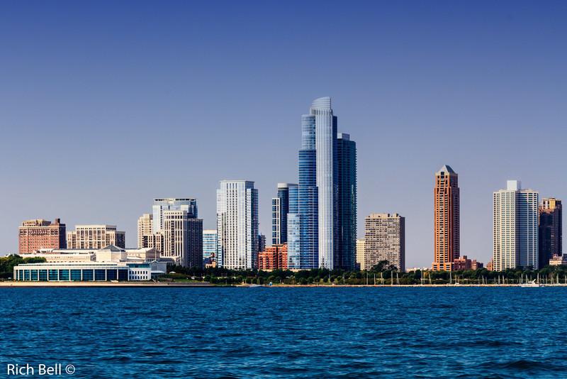 20110903 Chicago  32283
