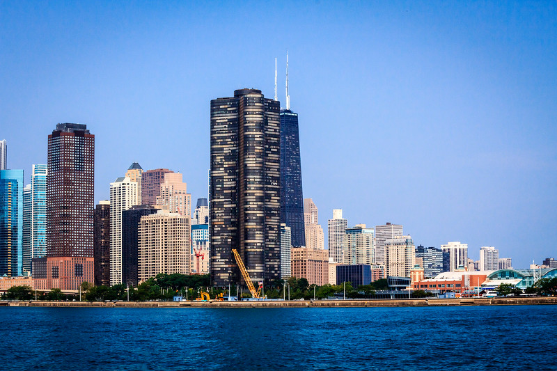 20110903 Chicago  32335