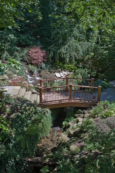 Cleveland Botanical Garden, Ohio 0035