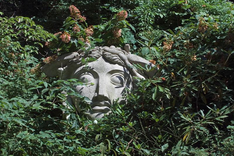 Cleveland Botanical Garden, Ohio 0017