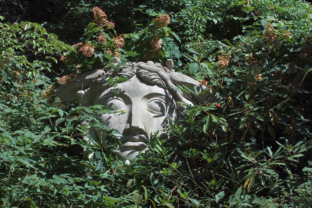 20080816 Cleveland Gardens_0885