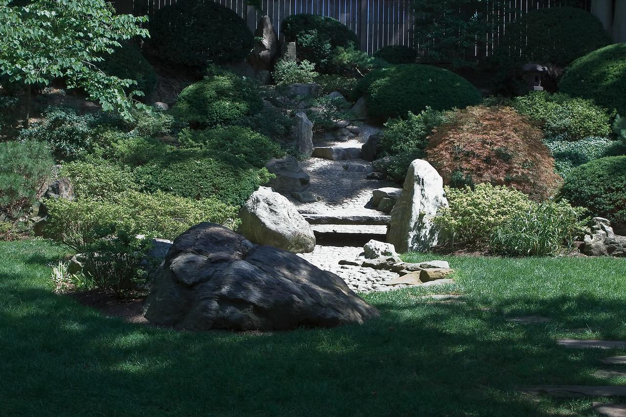 20080816 Cleveland Gardens_0953