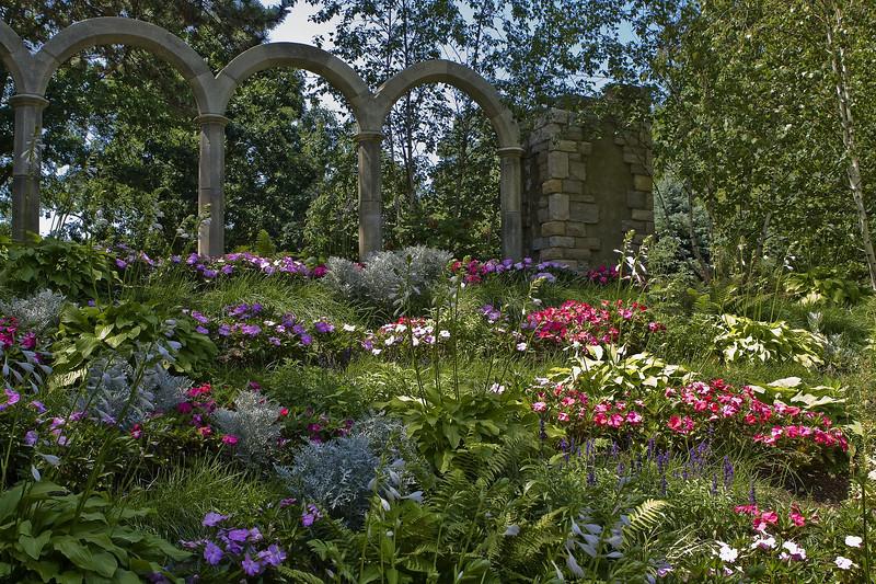 Cleveland Botanical Garden, Ohio 0034