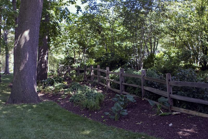 Cleveland Botanical Garden, Ohio 0032