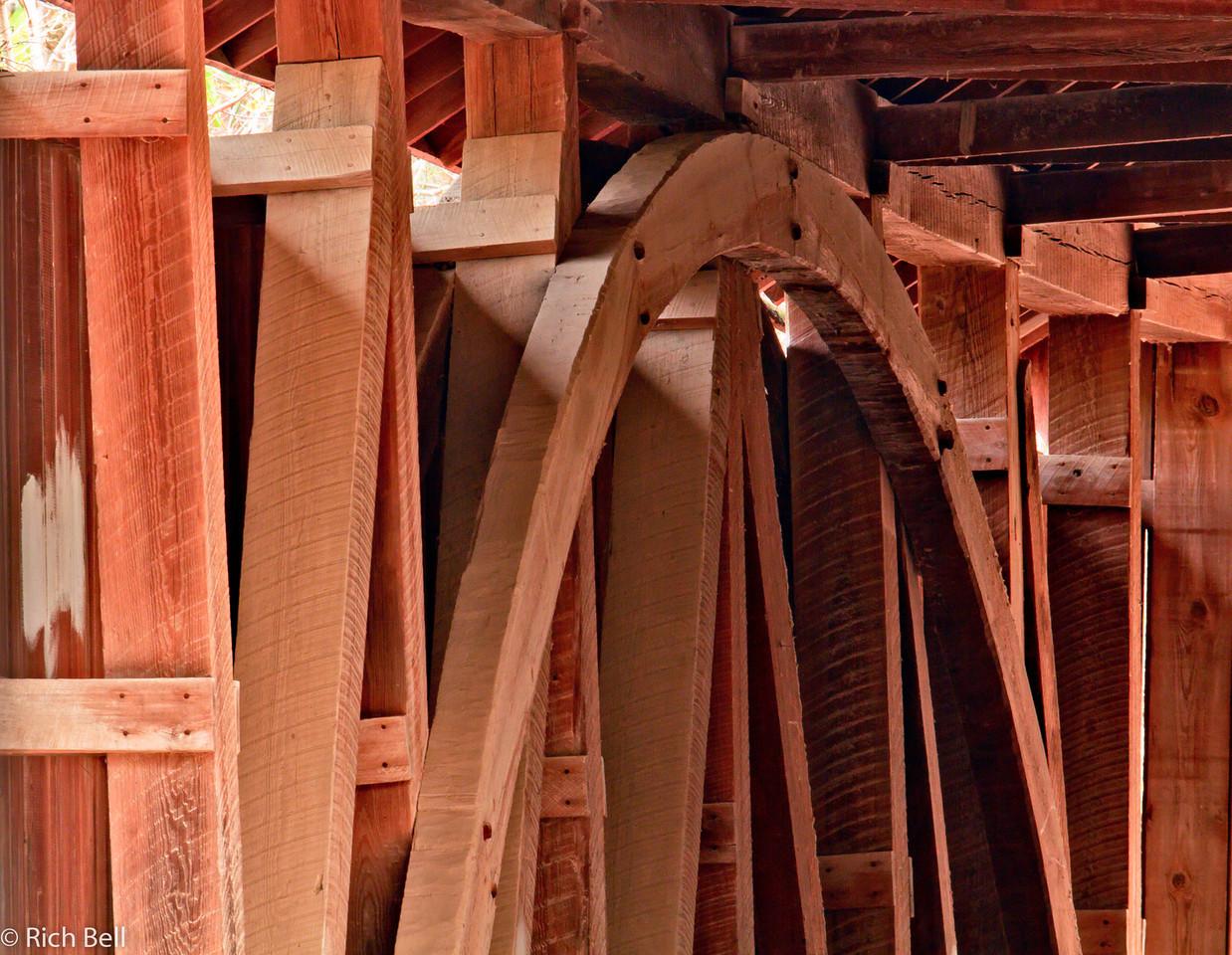 20111023 Covered Bridge  0117