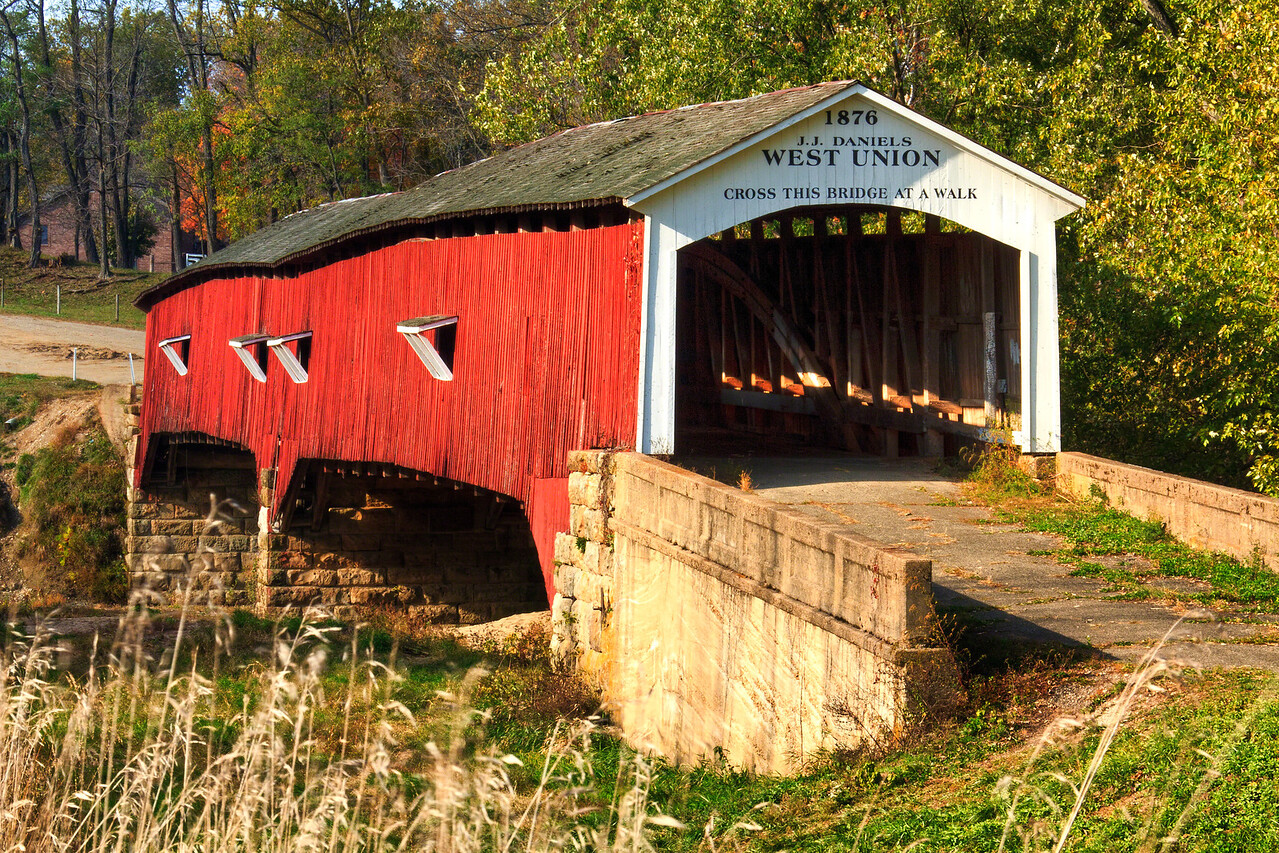 20111023 Covered Bridge  0028-2_29-2_30_tonemapped