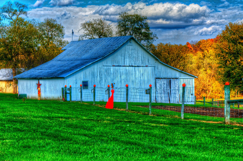 20111023 Covered Bridge  0025_6_7_tonemapped