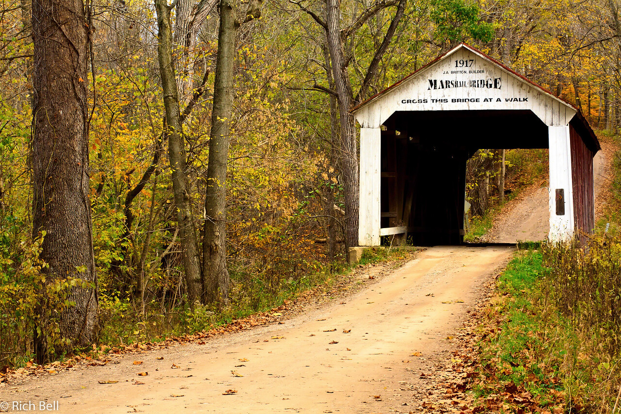 20111023 Covered Bridge  0109