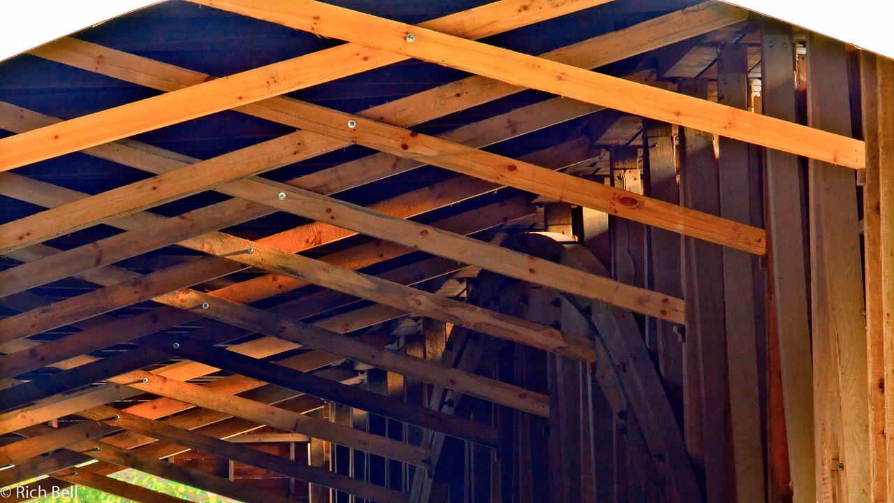 20111023 Covered Bridge  0201