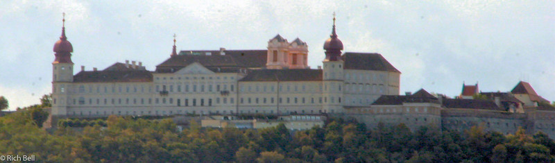 20040924Krembs Abbey Austria0361
