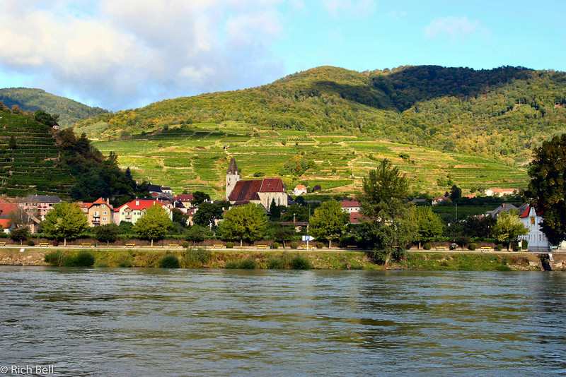 20040924Danube River Trip 60351
