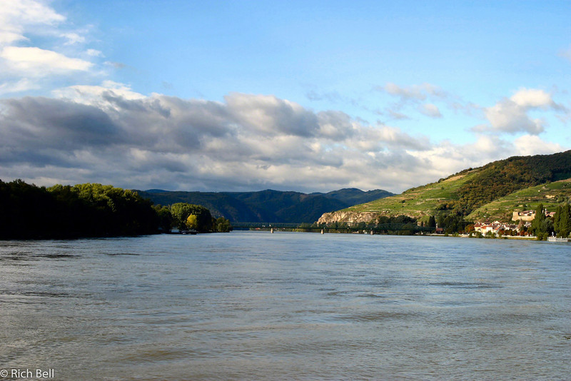 20040924Danube River Trip 110356